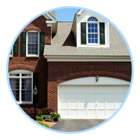 Universal Garage Door Opener Newark