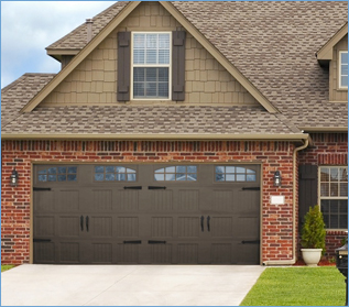 Garage Door Opener Repair Newark