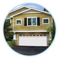 Overhead Garage Doors Newark