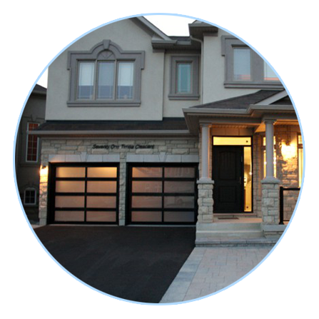 Garage Door Installation Newark NJ - Fast Nice u0026 Easy  sc 1 st  Garage Doors Newark & Garage Door Installation Newark | Professional Garage Door Installers pezcame.com