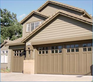 Garage Door Sizes Newark Garage Door Width Height