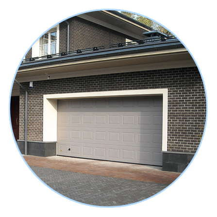letu0027s try to analyze roll up garage door